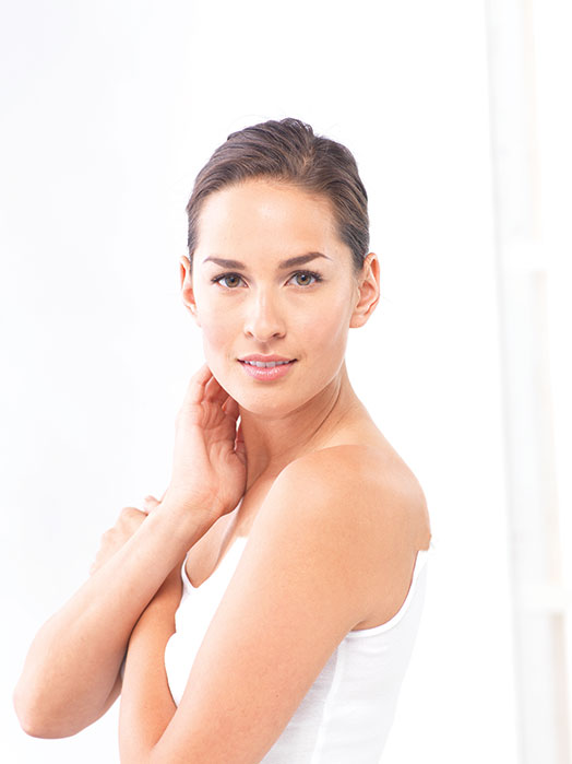 Body Sugaring and Waxing in Simpsonville