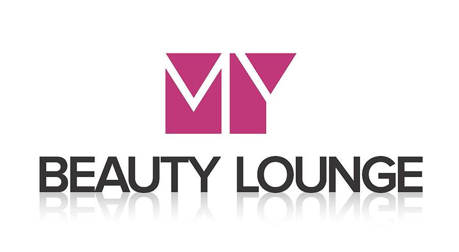 MY Beauty Lounge_wReflect33333