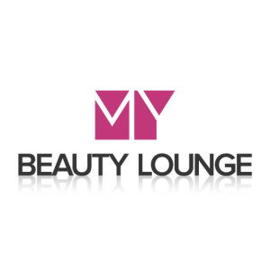 cropped-MY-Beauty-Lounge_wReflect.jpg